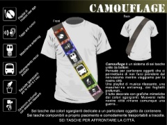 Camouflage_tavola_1