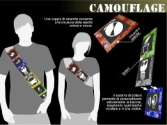 Camouflage_tavola_2