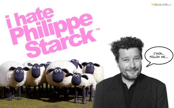 hate_sheep