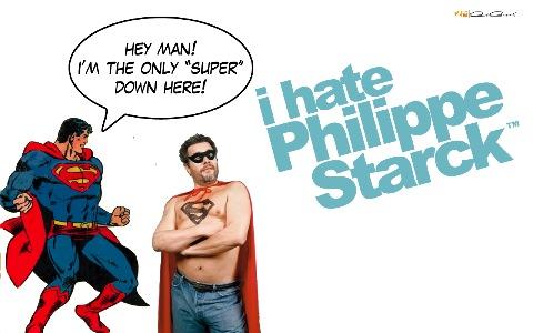 super_hate copia